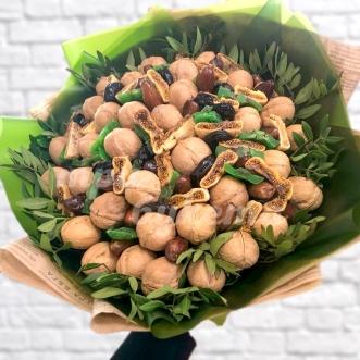 buket-iz-greckih-orehov